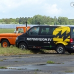 Race-at-Airport 2016 - Werneuchen - WestBerlinCustoms - 014