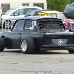 Race-at-Airport 2016 - Werneuchen - WestBerlinCustoms - 021
