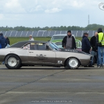 Race-at-Airport 2016 - Werneuchen - WestBerlinCustoms - 027