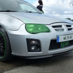 Race-at-Airport 2016 - Werneuchen - WestBerlinCustoms - 029