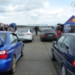 Race-at-Airport 2016 - Werneuchen - WestBerlinCustoms - 030