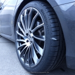 Tomason TN16 - Audi A6 Avant - WestBerlinCustoms - 24
