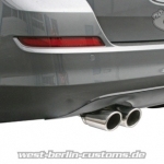 bastuck-opel-astra-j-sports-tourer-turbo-2