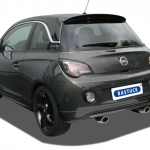 bastuck-sportauspuffanlage-opel-adam-westberlincustoms-1