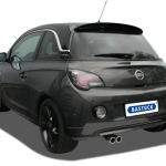 bastuck-sportauspuffanlage-opel-adam-westberlincustoms-3