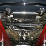 bastuck-sportauspuffanlage-opel-adam-westberlincustoms-5