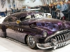 44-essen-motor-show-international-2011-07
