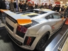 44-essen-motor-show-international-2011-08