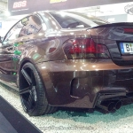 essen-motorshow-2013-west-berlin-customs-012