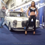 essen-motorshow-2013-west-berlin-customs-028