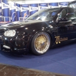 essen-motorshow-2013-west-berlin-customs-029