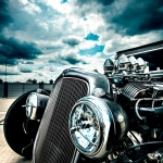 EMS 2015 - 1927 Ford T Coupe 12