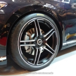 Essen Motorshow 2015 - Preview Day - WestBerlinCustoms - 007