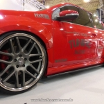 Essen Motorshow 2015 - Preview Day - WestBerlinCustoms - 023