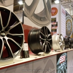 Essen Motorshow 2015 - Preview Day - WestBerlinCustoms - 026