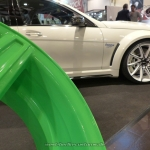 Essen Motorshow 2015 - Preview Day - WestBerlinCustoms - 034