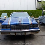 Film Preview Straight outta compton - Buick Lowrider - 04