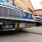 Film Preview Straight outta compton - Buick Lowrider - 24