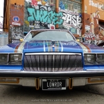 Film Preview Straight outta compton - Buick Lowrider - 26