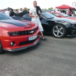 race-at-airport-werneuchen-2013-03-westberlincustoms