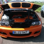 race-at-airport-werneuchen-2013-11-westberlincustoms