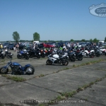 race-at-airport-2012-werneuchen-01