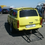 race-at-airport-2012-werneuchen-14