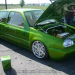 race-at-airport-2012-werneuchen-19