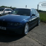 race-at-airport-2012-werneuchen-20