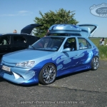 race-at-airport-2012-werneuchen-22