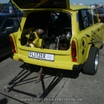 race-at-airport-2012-werneuchen-25