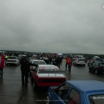 RaceAtAirport - Mai 2014 - Werneuchen - West-Berlin-Customs - 007