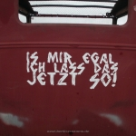 RaceAtAirport - Mai 2014 - Werneuchen - West-Berlin-Customs - 011