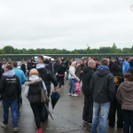RaceAtAirport - Mai 2014 - Werneuchen - West-Berlin-Customs - 026