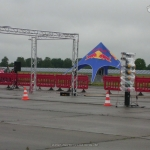 RaceAtAirport - Mai 2014 - Werneuchen - West-Berlin-Customs - 033