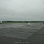 RaceAtAirport - Mai 2014 - Werneuchen - West-Berlin-Customs - 034