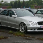 RaceAtAirport - Mai 2014 - Werneuchen - West-Berlin-Customs - 058