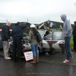 RaceAtAirport - Mai 2014 - Werneuchen - West-Berlin-Customs - 062