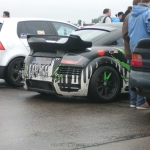 RaceAtAirport - Mai 2014 - Werneuchen - West-Berlin-Customs - 070
