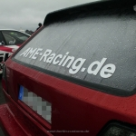 RaceAtAirport - Mai 2014 - Werneuchen - West-Berlin-Customs - 072