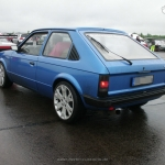 RaceAtAirport - Mai 2014 - Werneuchen - West-Berlin-Customs - 074