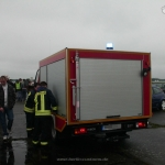 RaceAtAirport - Mai 2014 - Werneuchen - West-Berlin-Customs - 083