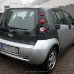 Scheibentoenung-Smart-ForFour-West-BerlinCustoms-01.jpg