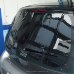 Scheibentoenung-Smart-ForFour-West-BerlinCustoms-05.jpg