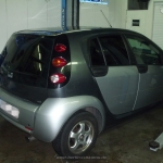 Scheibentoenung-Smart-ForFour-West-BerlinCustoms-07.jpg