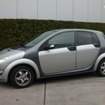 Scheibentoenung-Smart-ForFour-West-BerlinCustoms-12.jpg