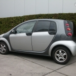 Scheibentoenung-Smart-ForFour-West-BerlinCustoms-13.jpg
