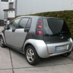 Scheibentoenung-Smart-ForFour-West-BerlinCustoms-14.jpg