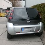 Scheibentoenung-Smart-ForFour-West-BerlinCustoms-15.jpg