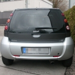 Scheibentoenung-Smart-ForFour-West-BerlinCustoms-16.jpg